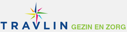 logo-travlin-gezin-en-zorg-breed