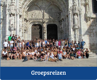 Groepsreizen-travlin-the-world