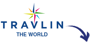 logo-travlin-the-world-pijl_2