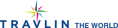 travlin-de-world-logo-website