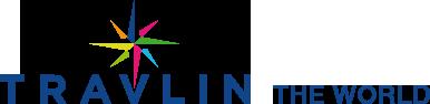 travlin-de-world-logo-website