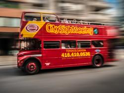 Hop-on-Hop-off-tickets-stedentrip