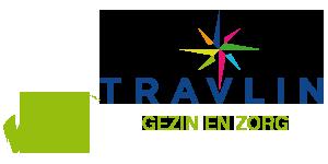 logo-travlin-zorg-gezin-pijl_2