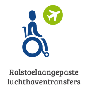 rolstoelaangepaste-luchthaventransferd