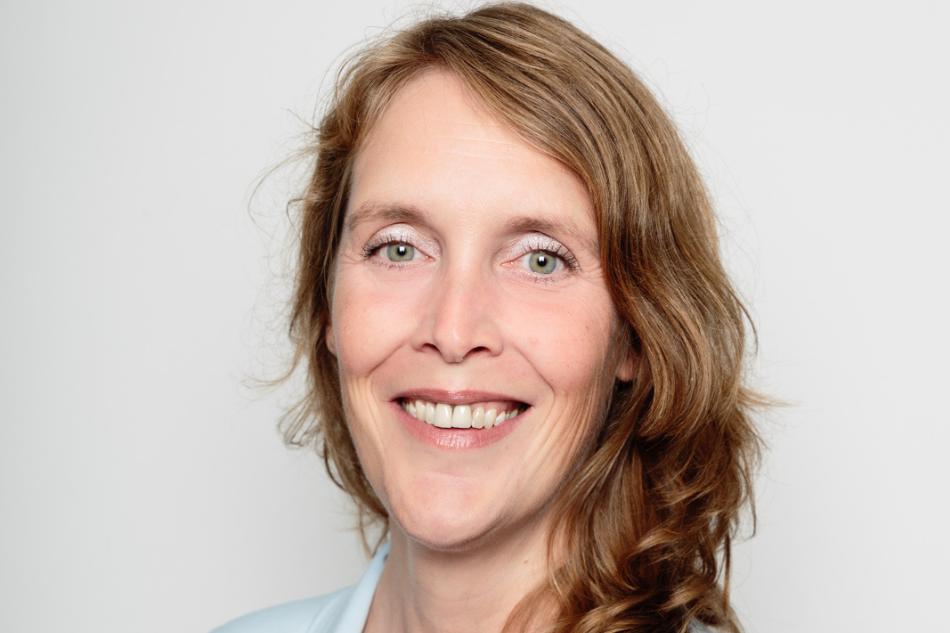Linda Hoorn